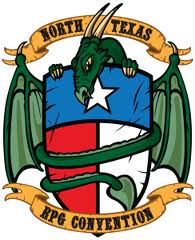 North Texas RPG Convention