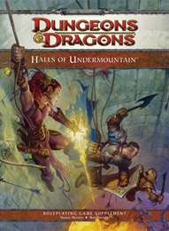 388550000 halls of undermountain