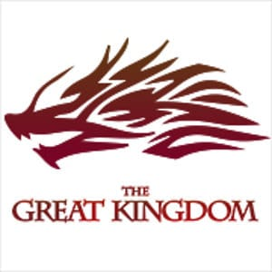 The great kingdom