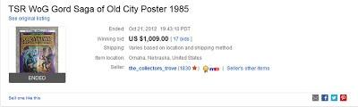 Gygax auction-3