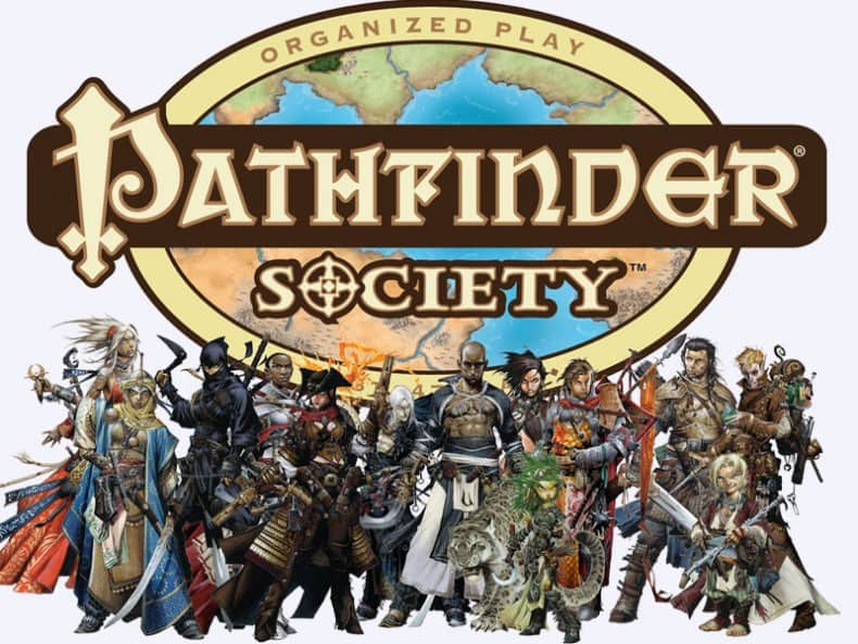 Pathfinder-Society-Home-Campaign-Logo