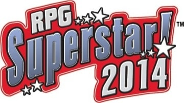 RPGSuperstar2014
