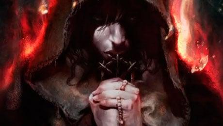 Shadows-of-Esteren-Tuath