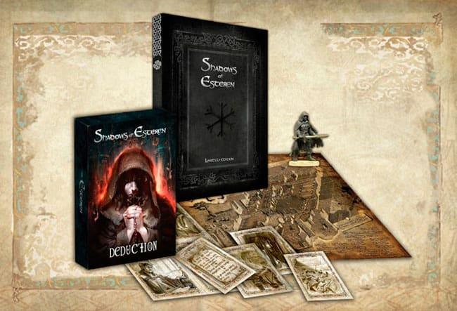 shadows-of-esteren-tuath-kickstarter
