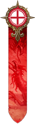 Faction-Cheliax_Banner