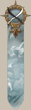 Faction-Qadira_Banner