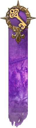 Faction-Sczarni_Banner
