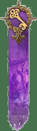 Faction-Sczarni_Banner