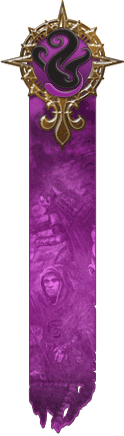 Faction-Shadow-Lodge_Banner