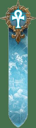 Faction-Silver-Crusade_Banner