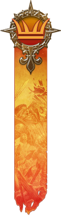 Faction-Taldor_Banner