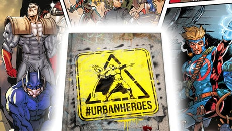 Urban-Heroes-Tin-Hat-Games