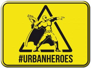 Urban-Heroes--Tin-Hat-Games