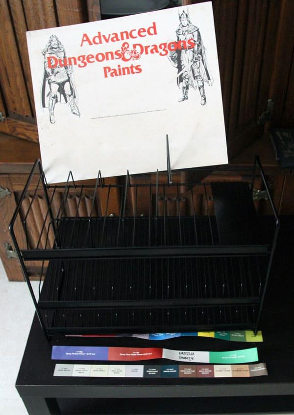 Collection-update-garage-verkoop