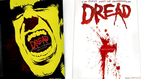 Dread-the-First-Book-of-Pandemonium