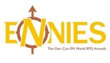 ENnie Awards