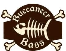 Buccaneer Bass logo