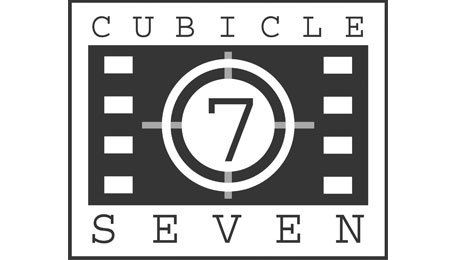 Cubicle 7 leaves Rebellion Group