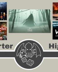 RPG Kickstarter 1 Thumbnail