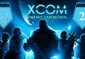 XCOM Enemy Unknown Episode 2