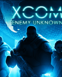 XCOM Enemy Unknown Episode 3