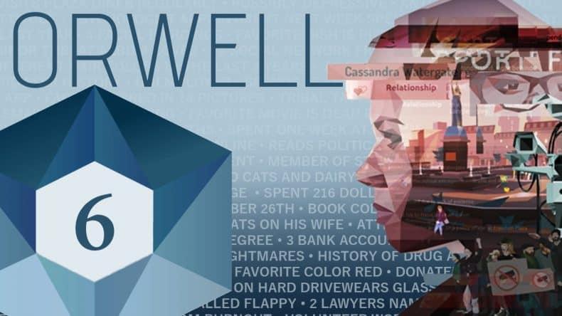 Orwell Episode 6-min