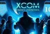 XCOM Enemy Unknown episode 10-min