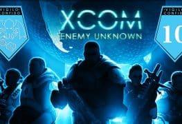 XCOM Enemy Unknown episode 10-min