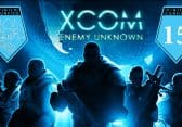 XCOM Enemy Unknown Episode 15-min