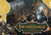 Pathfinder Kingmaker episode 19