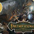 Pathfinder Kingmaker episode 24-min